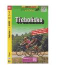 Cykloturistická mapa Třeboňsko