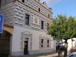 Weissův dům, muzeum, výstavy