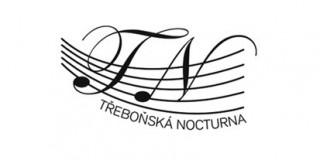Zimní TN 2015 / 2016 - Violoncellový dvojkoncert