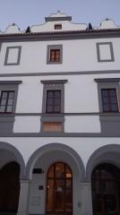 Dům Štěpánka Netolického