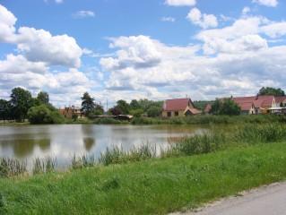Kojákovice - rodiště J. Kojáka