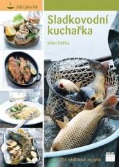 Nová sladkovodní kuchařka