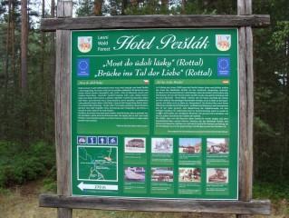 Vše k hotelu Peršlák