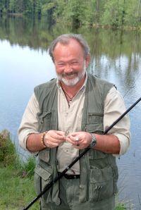 """Obrázek """"https://www.trebonsko.cz/admfotky/Trebonsko/Rybareni-a-rybarstvi/Sportovni-rybolov/rybareni-rudolf-hrusinsky-2-200.jpg"""" nelze zobrazit, protože obsahuje chyby."""