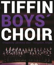 Tiffin Boys´Choir