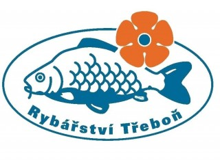 Rybářství Třeboň a.s.