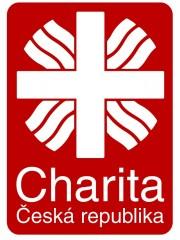 Charita - logo