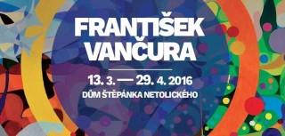 František Vančura