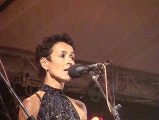Šárka Benetková