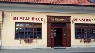 Restaurace U Slunce