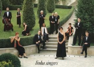Linha Singers