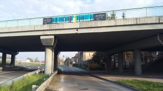 Třeboň, Jiráskova ulice