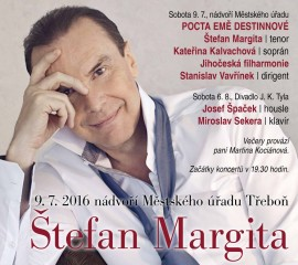 TN - Stefan Margita