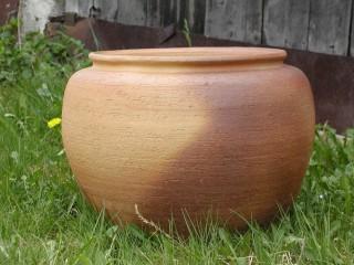 Klikovská keramika