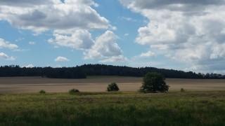 Dunajovická hora