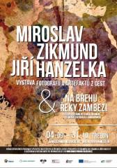 Výstava 2016 - plakát