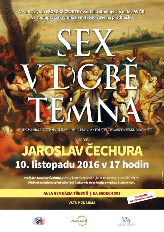 Sex turistická videa