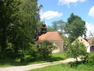 Kojákovice