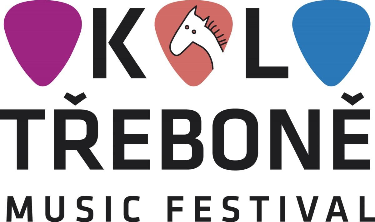 Festival Okolo Třeboně 2018