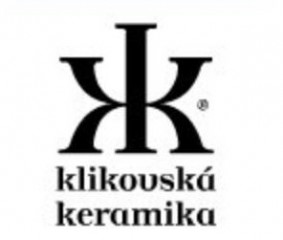 Klikovská keramika - logo