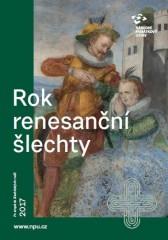Rok renesanční šlechty