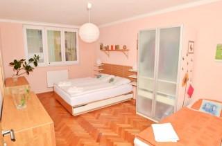 Apartmán Gabik