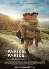 Kino Třeboň - program červen 2017