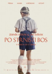 Kino Třeboň - program  srpen