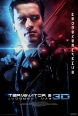Terminátor 2 3D