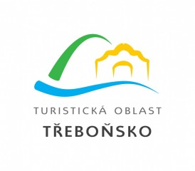 Třeboňsko - video