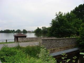 Výlov rybníka Bošilecký - pozvánka