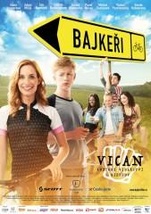 Program kina Světozor Třeboň - říjen 2017