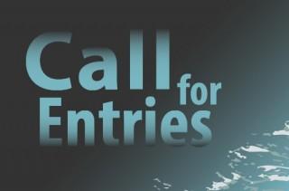 Anifilm 2018: přihlašování otevřeno, soutěžní kategorie