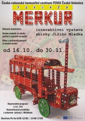 Merkur.cz