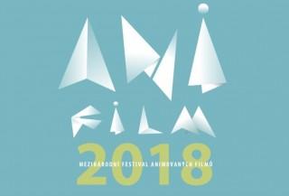 Anifilm - Newsletter listopad