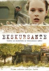 Výletnice - film