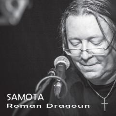 Roman Dragoun