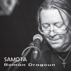 Roman Dragoun - 2.7. Schw.hrobka