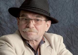 Jaroslav Uhlíř - 21.4. Borovany