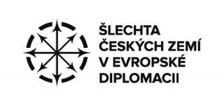 Ve znamení tří deklarací - výstava na Zámku Třeboň
