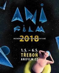Animovaný svět se setká v Třeboni už 1. května - TZ