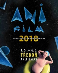 Anifilm 2018 - program online