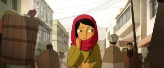 Anifilm 2018: oceněné filmy,  statistiky - závěrečná TZ