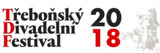 Třeboňský divadelní festival
