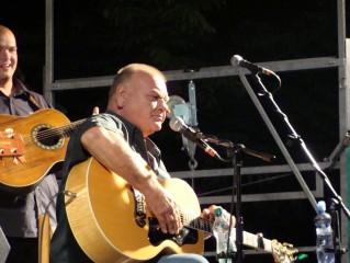 Festival Hudební víkend