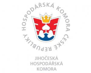 Logo JHK
