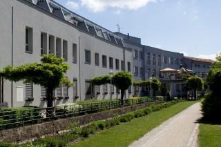 Kulturní program v Bertě - září 2018