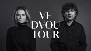 Ve Dvou Tour