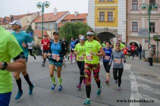 Blahopřejeme všem zúčastněným běžcům!!