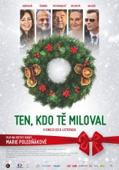 Kino Suchdol nad Lužnicí - prosinec 2018